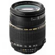 Объектив для фотоаппарата Tamron AF 28-300mm F/3.5-6.3 XR Di (со...