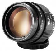 Объектив Зенит МС Зенитар-C Canon 50 mm F/1.2 50s