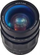 PANASONIC Voigtlander Nokton 25mm f/0.95 Micro Four Thirds Lens