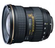 Объектив Tokina AT-X 128 F4 PRO DX (12-28mm) для Canon
