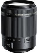 Tamron AF 18-200mm F/3.5-6.3 Di II объектив для Sony