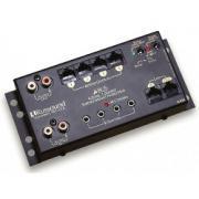 Оборудование для аудио/видео коммутации Russound A-H4