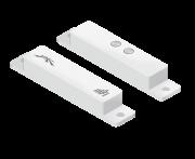 Датчик Ubiquiti Door Sensor (mFi-DS)
