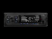 Soundmax CCR3055F