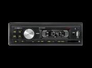 Soundmax CCR3052F