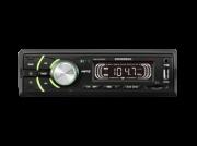 Soundmax CCR3053F