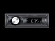 Soundmax CCR3057F