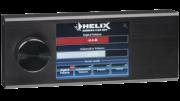 HELIX Director пульт для процессора