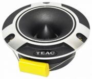 TEAC TE-T200