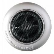 Колонки автомобильные Fli COMP 1 (COMP 1)