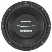 PANASONIC CJ-SW3003N