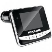 FM-трансмиттер Neoline Flex