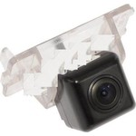 Установочный комплект Blackview Камера для штатной установки MB5...