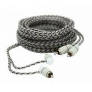 AUDISON FT2 550B.1 Two channel RCA cable 550 cm