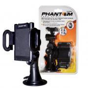 Держатель Phantom Ph5264
