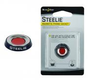 Держатель Nite Ize Steelie Car Mount STSM-11-R7