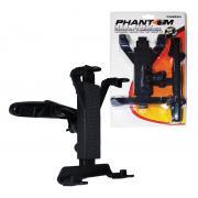 Держатель Phantom Ph6284