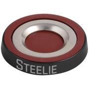 Держатель Nite Ize Steelie Magnetic Tablet Socket STLM-11-R7