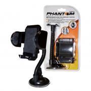 Держатель Phantom Ph6270