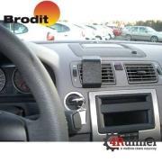 Кронштейн Brodit для автодержателей (центральный) для Volvo S40...