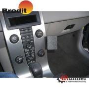 Кронштейн Brodit для автодержателей (угловой) для Volvo S40...