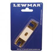 Предохранитель Lewmar ANL 589009
