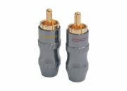 DAXX T05 коннектор