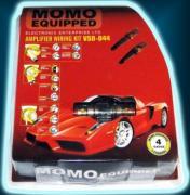 MOMO KIT VSD-044
