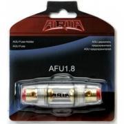ARIA AFU-1.80