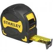 Рулетка 3 м Tylon Grip Tape Stanley STHT0-33559