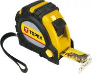 Рулетка Topex 27c373