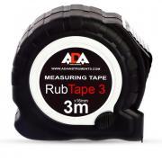 """Измерительная рулетка """"ADA RubTape 3"""""""