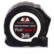 Рулетка ADA RubTape 3 [a00155], 3 м
