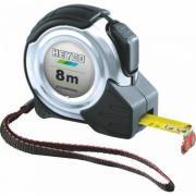 Рулетка измерительная HEYCO 01840800000