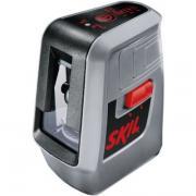 Нивелир Bosch F0150516AD (F0150516AD)