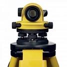 GEOMAX ZAL 324 Нивелир оптический