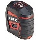 FLEX ALC 2/1-Basic Лазерный нивелир
