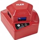 FLEX ALC 1-360 Лазерный нивелир