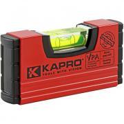 Уровень Handy Level 10 см магнитный KAPRO 246M