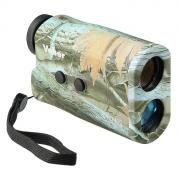 Дальномер Veber 8x30 LRF1400 Camouflage