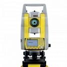 GEOMAX A4-3 (ZOOM20) Тахеометр электронный