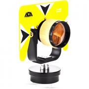 Отражатель однопризменный с диодной подсветкой ADA AK-18 Yellow