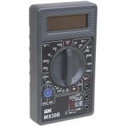 Мультиметр цифровой Universal M830B IEK (TMD-2B-830)