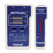 256553 Тестер NETfinder Hobbes