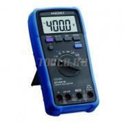 Модификация: Базовая. HIOKI DT4211 - мультиметр цифровой