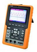 HDS1022M-N, 2кан. 20МГц 100Мв/с осциллограф