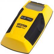 Детектор S300 Stanley FMHT0-77407