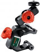 Крепление для лазерного нивелира Quigo II Bosch MM2 (0603692200)