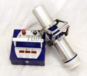 АРСЕНАЛ 200HC - рентгеновский аппарат