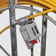 226150 VETTER RLM 911 Измеритель длины прутка